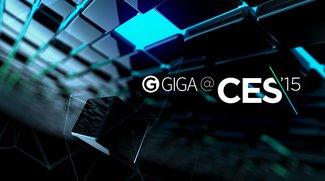 CES 2015: Vernetzung – natürlich ohne Apple