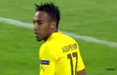 Borussia Dortmund – Odds BK im...