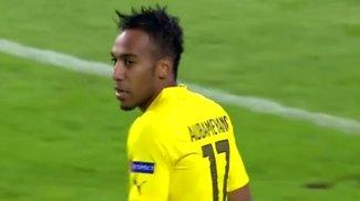 Borussia Dortmund - Odds BK: Zusammenfassung und alle Tore im Video-Stream (Europa-League-Quali Rückspiel)