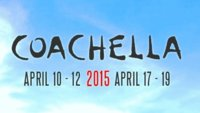 Coachella Festival 2015: Line-Up, Bands, Tickets kaufen