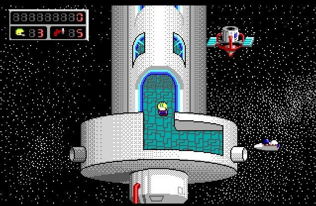 commander-keen-screenshot