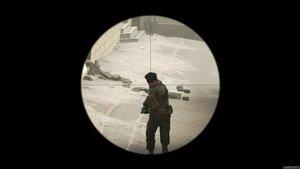 Nach Anschlag in Halle: Games-Branche stärkt Spielern nach Generalverdacht den Rücken