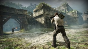 Counter-Strike Global Offensive: Valve reagiert auf Hitbox-Shitstorm