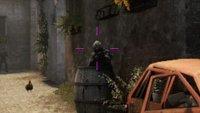 CS:GO Crosshair: Fadenkreuz selbst erstellen und ändern