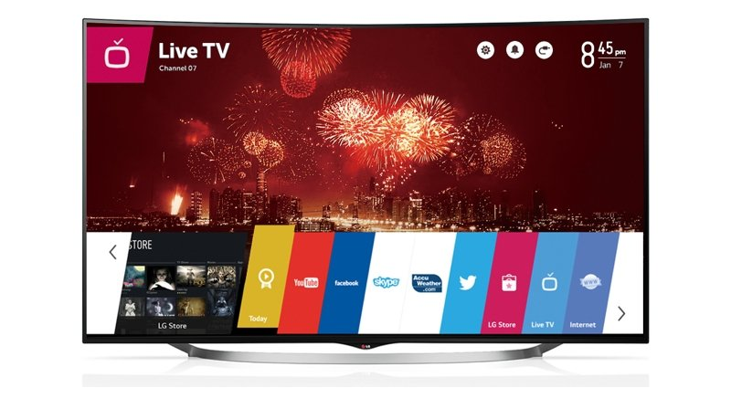 curved_smart_tv
