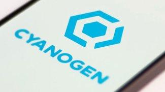 CyanogenMod mit 50 Millionen Installationen erfolgreicher als Windows Phone und BlackBerry zusammen – sagt Entwickler