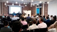 """Cyanogen will """"Android von Google befreien"""" – App-Store in Planung"""