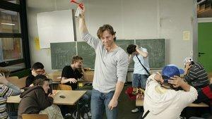 Der Lehrer: Staffel 7 offiziell von RTL bestätigt