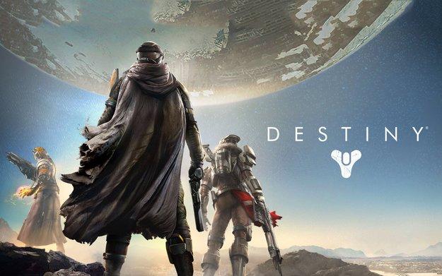 Destiny geht nicht mehr? Hilfe und Problemlösungen (Update: Server-Störungen heute)
