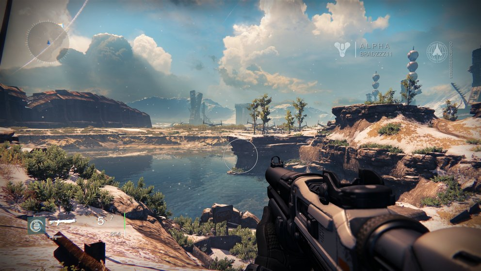 destiny-gameplay-screenshots