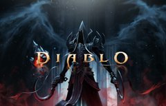 Diablo 4: Release, Infos,...