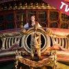 Chroniken von Narnia 3 heute im Stream und im TV: Die Reise auf der Morgenröte bei Pro7...
