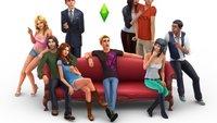Die Sims 4: 48 Stunden kostenlos über Origin spielbar