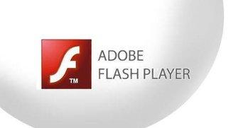 Adobe Flash Player: Neues Sicherheits-Update wird ausgerollt