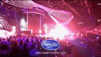 DSDS: Finale 2016 im Live-Stream und TV bei RTL: Wer wird neuer Superstar?
