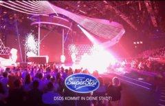 DSDS 2015 im Live-Stream und...