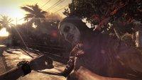 Dying Light: Trailer mit Parkour-Erfinder David Belle