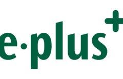E-Plus Störung aktuelle :...