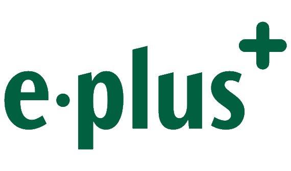 E-Plus Störung aktuell : Kein Netz und Probleme beim Empfang (4. Mai 2016)