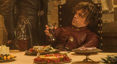 Game of Thrones Staffel 5: Cocktails und Snacks für die GOT-Party