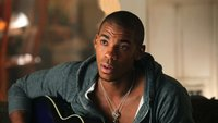 Supergirl: True Blood-Star Mehcad Brooks ist dabei