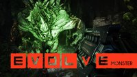 Evolve: Monster-Guide - Goliath, Kraken und Wraith im Fokus