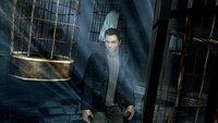 Fahrenheit: Remastered-Edition bei US-Amazon aufgetaucht