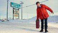 Fargo: Staffel 2 - Episodenguide & Sendetermine der neuen Season