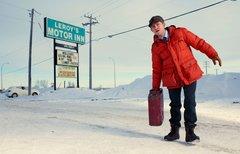 Fargo: Wann erscheint Season 2...