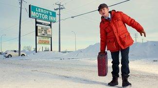 Fargo im Stream: Serie und Film online schauen