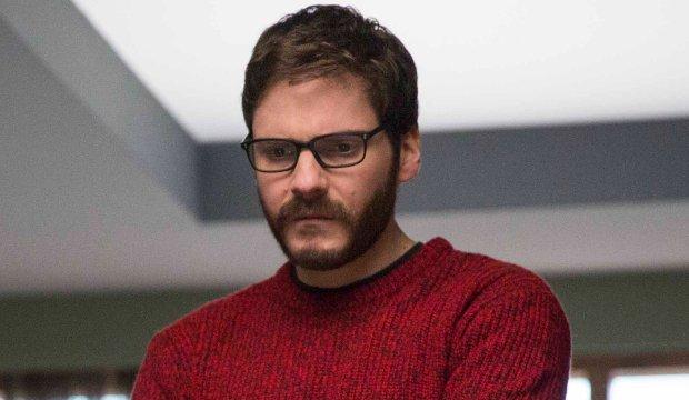 Captain America 3 - Civil War: Daniel Brühls Rolle endlich enthüllt