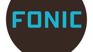 Welches Netz nutzt Fonic? Tarife, Internet und Flat-Rates in der Übersicht