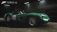 Forza Motorsport 6: Jetzt auch mit Fallout 4-Fahrzeugen!