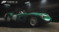 Forza Motorsport 6: Da ist das Gold! Und neue Wagen, Strecken und eine Demo gibt es auch noch