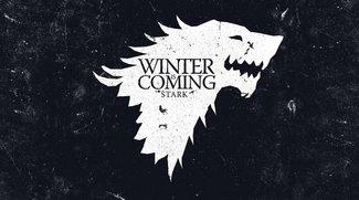 Game of Thrones Staffel 5: IMAX-Trailer mit neuer Szene