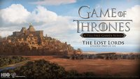 Telltale Game of Thrones Episode 2: Release am 5. Februar für Android & iOS