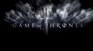 Game of Thrones: Behind-the-Scenes Special im Februar &Teaser-Video