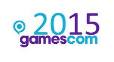 gamescom 2015: Jetzt frühzeitig zur Wild Card anmelden und Tickets sichern