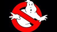 Ghostbusters 3: Kinostart und Cast stehen fest