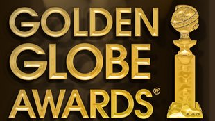 Golden Globes 2015: Der Live-Blog von GIGA FILM