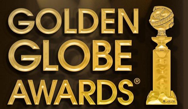 Golden Globes 2015: Der Live-Blog von GIGA FILM