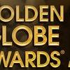 Das sind die Golden Globe Gewinner 2015!