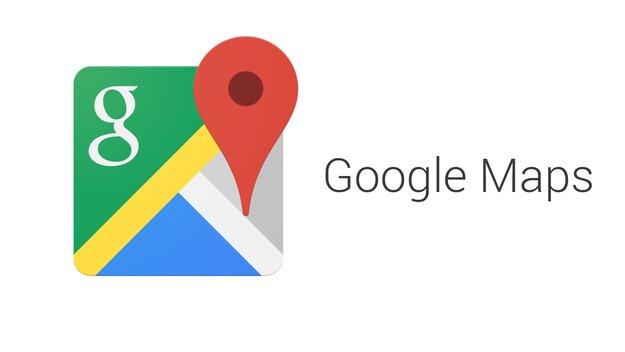 Google Maps 9.3 erlaubt das Teilen von Routenplänen und mehr [APK-Download]
