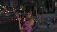 GTA 5: Prostituierte finden und einsteigen lassen - auch in Ego-Perspektive (mit Karte)