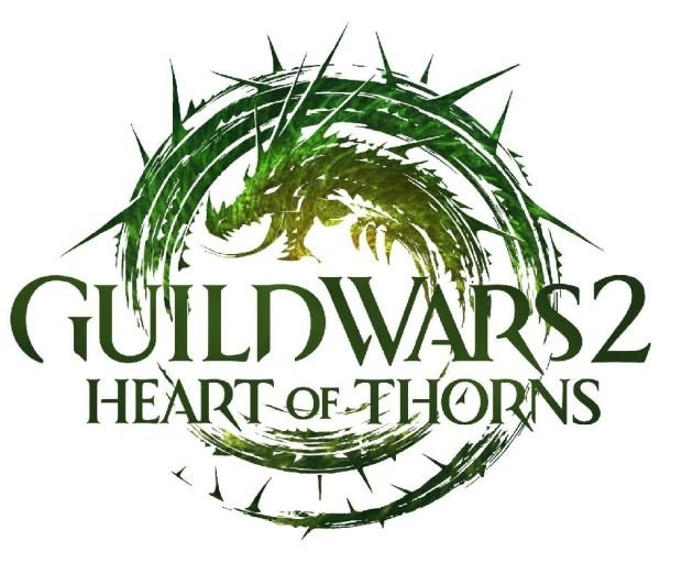 Guild Wars 2 - Heart of Thorns: Neue Klasse, Fähigkeiten und Gebiete