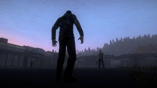 H1Z1: Systemanforderungen und Trailer zum Early Access