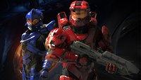 Halo 5: Guardians: Neue Inhalte für die Beta
