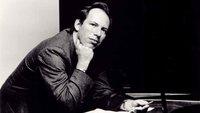 Die Filmmusik von Hans Zimmer: Seine besten Soundtracks
