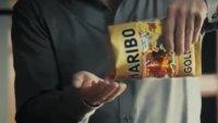 Haribo-Werbung 2015: Der neue Spot mit dem Gottschalk-Nachfolger