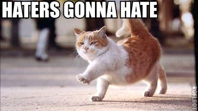 haters-gonna-hate-1.jpg